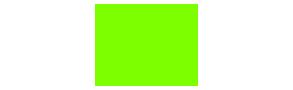 888casino logo 293x90