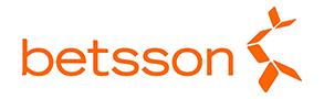 betsson logo 293x90