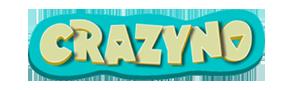 crazyno casino utan svensk licens