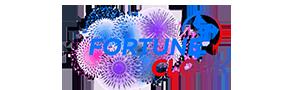 fortune clock casino utan svensk licens