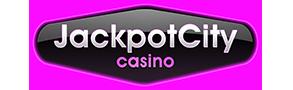 jackpotcity logo 293x90