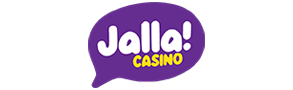 jalla casino logo 293x90