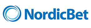 nordicbet logo 293x90
