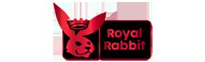 royal rabbit casino utan svensk licens