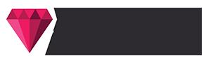 ruby fortune logo 293x90
