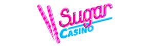 sugar casino utan svensk licens