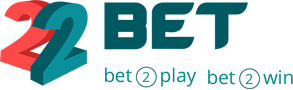 22bet-logo-290