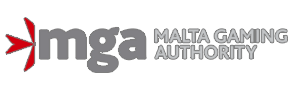 mga logo 293x90