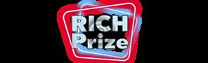 richprize logo 293x90