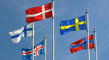 Nordiska casino utan licens