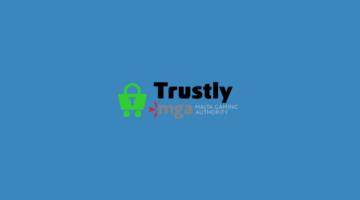 casino utan spelpaus med trustly